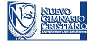 Nuevo Gimnasio Cristiano | Knowledge and Behavior